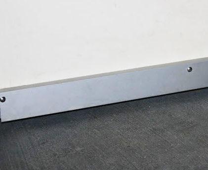LowBlokk Automatic Door Sweep & LowBlokk Automatic Door Sweep \u2013 Soundproof Direct