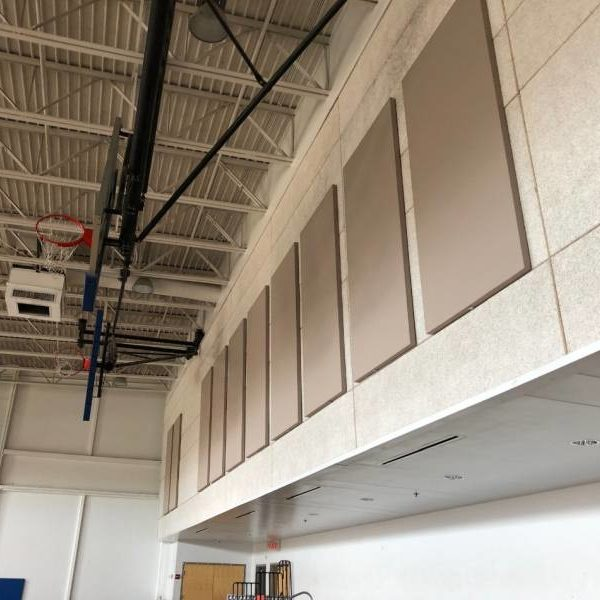 Gym-Acoustic-Panels
