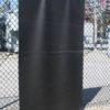 fence-blokker-soundproof-direct