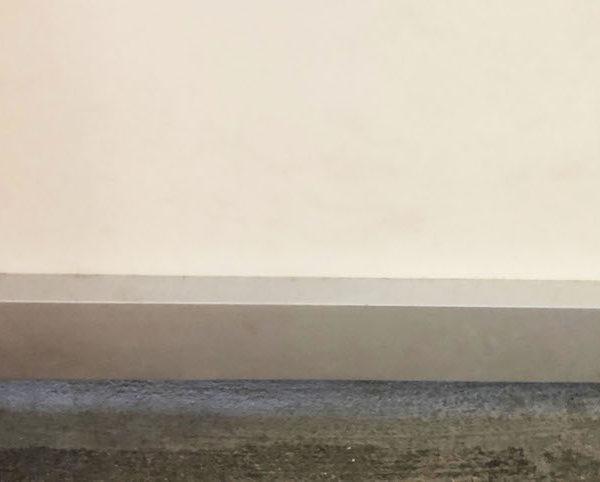 low blokk automatic door sweep