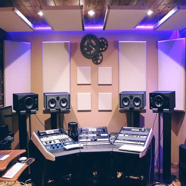 music-studio-absorption-panels-600