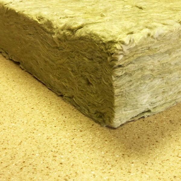 quietfil sd 1 soundproofing insulation