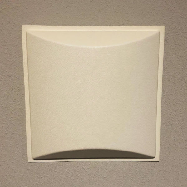 acoustical diffuser soundproof direct
