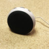 Portable Sound Masking Soundproof Direct