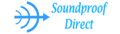 soundproof-direct-logo-with-name