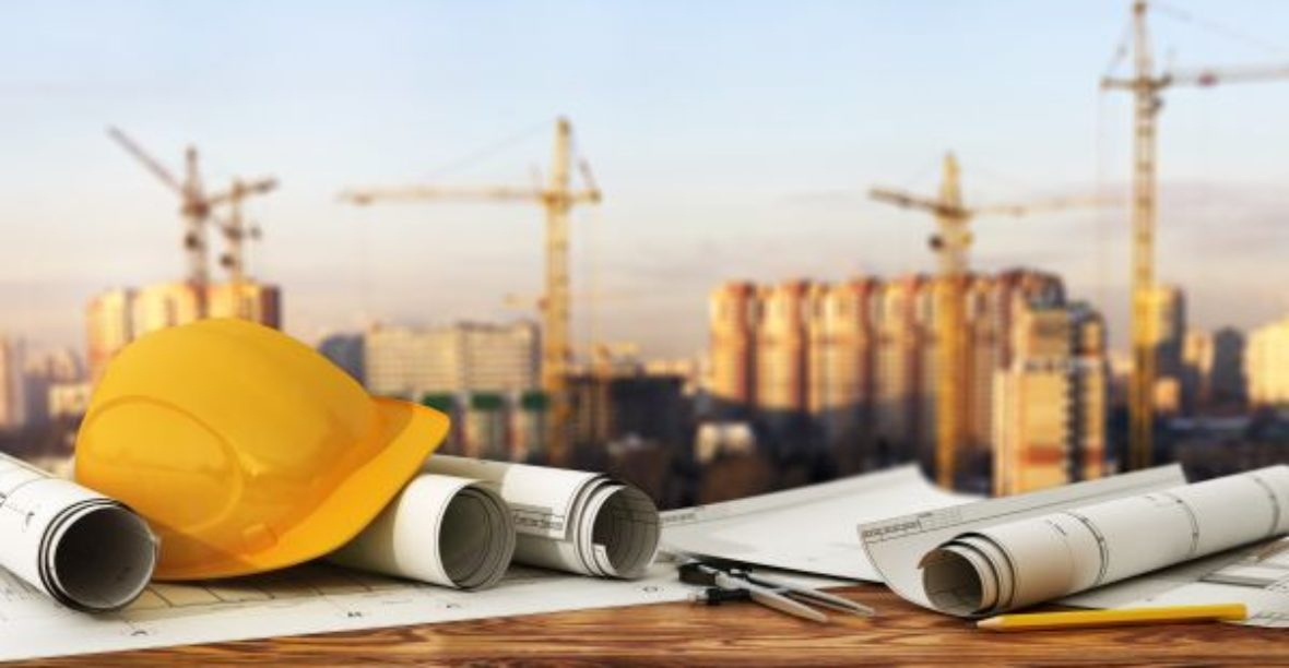 Soundproofing for Contractors